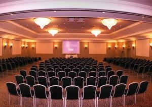 Séminaires et Conférences